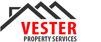 Vester Property Services Ltd